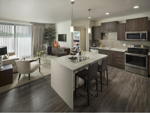 4700 N 16th Street #220, Phoenix, AZ - $2,173 USD/ month