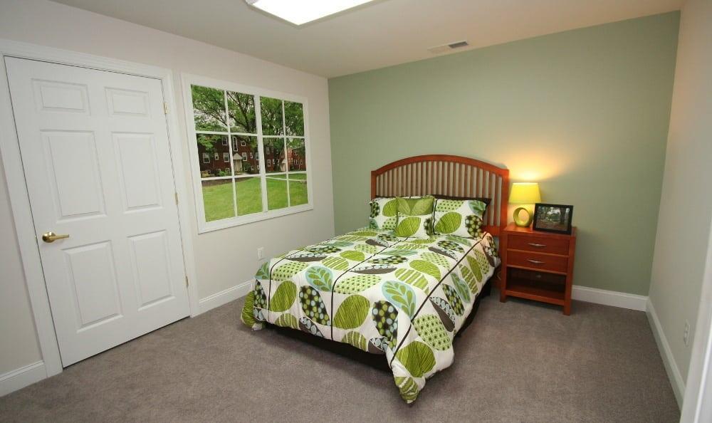902 Valley Road #32B, Elkins Park, PA - 1,430 USD/ month