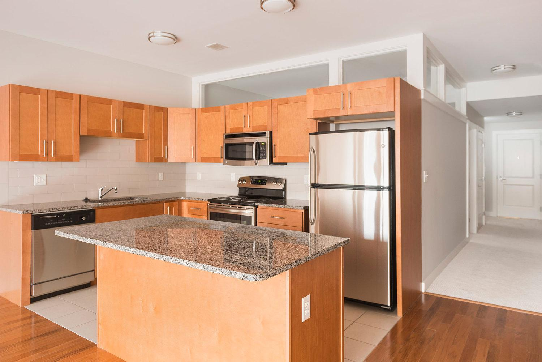 632 Massachusetts Ave #319, Cambridge, MA - $3,400 USD/ month