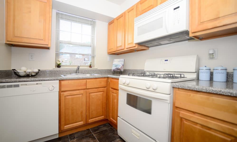 37 N Maple Ave #G097, Marlton, NJ - 1,740 USD/ month