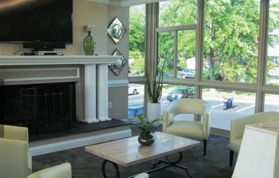 14120 Weeping Willow Dr #03-350144 - 1550USD / month