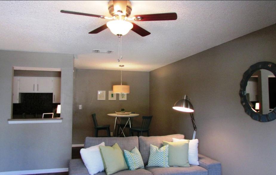 8722 Cinnamon Creek Drive #1154, San Antonio, TX - 580 USD/ month