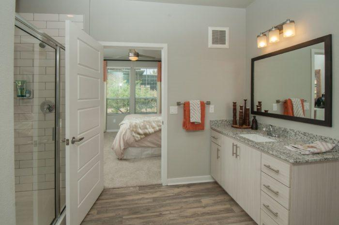 1000 South Gilbert Road #1002 - 2615USD / month