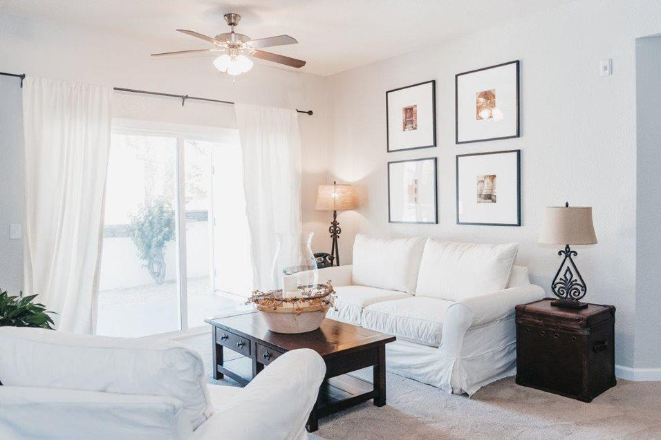 16220 N 7th St #2391, Phoenix, AZ - 1,057 USD/ month