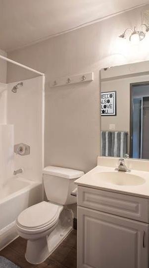 1399 Ninth Ave #320, San Diego, CA - 2,150 USD/ month