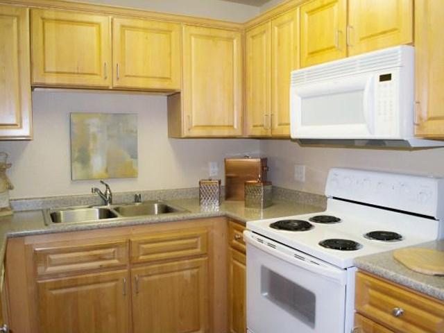 9130 Nolan Street #3023, Elk Grove, CA - $2,200 USD/ month