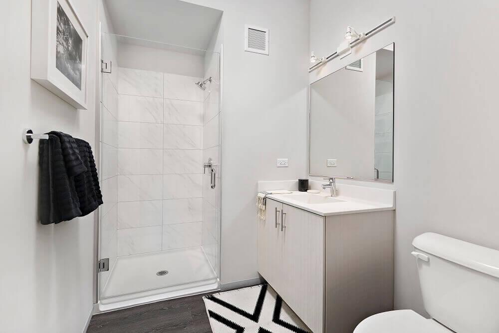 717 S Clark St #3002, Chicago, IL - $16,300 USD/ month
