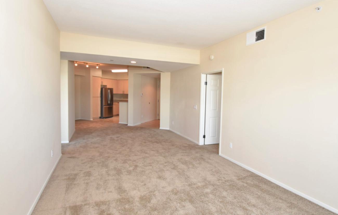 8775 Costa Verde #1616, San Diego, CA - 4,400 USD/ month