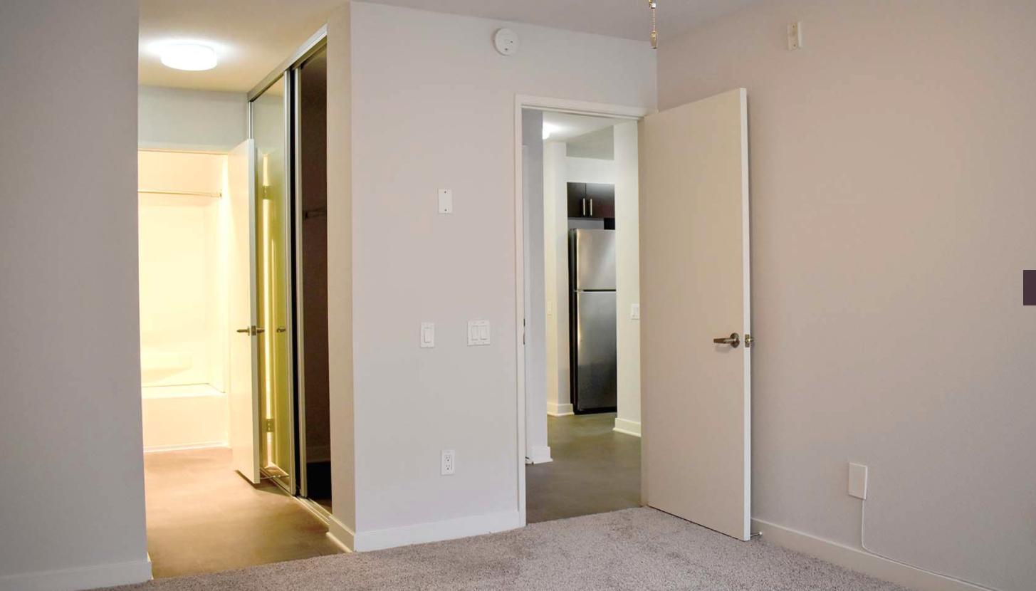 4070 Huerfano Ave #302, San Diego, CA - $1,550 USD/ month