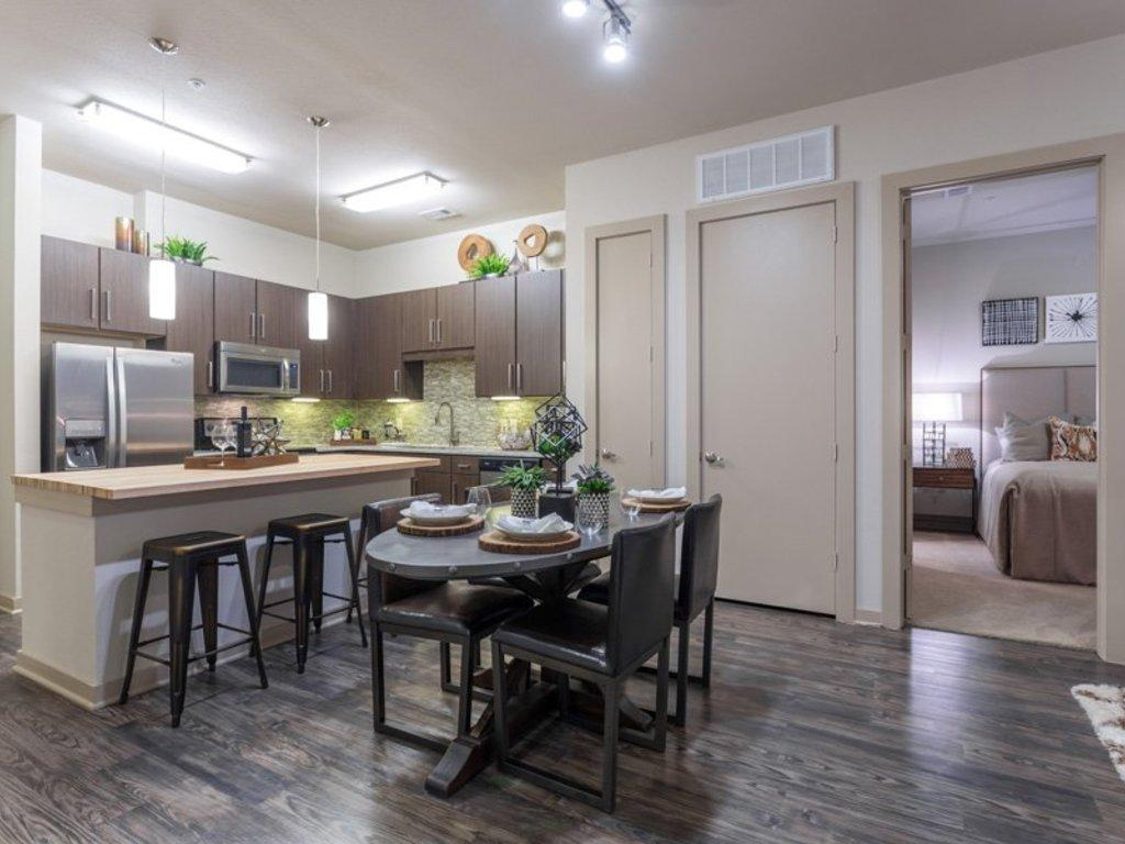 3320 Harmon Avenue #569, Austin, TX - $2,181 USD/ month