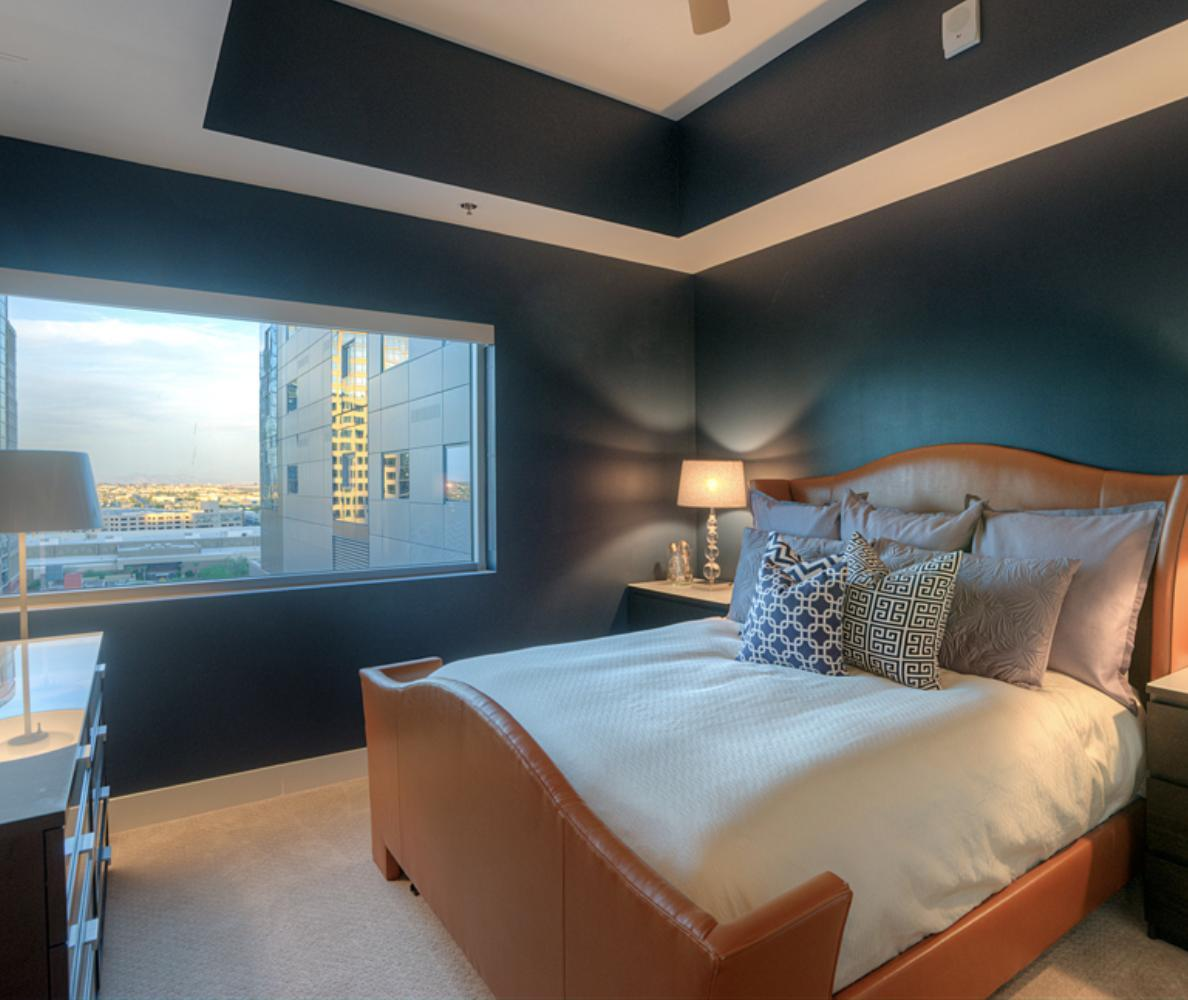 11 South Central Ave #2014 - 2448USD / month
