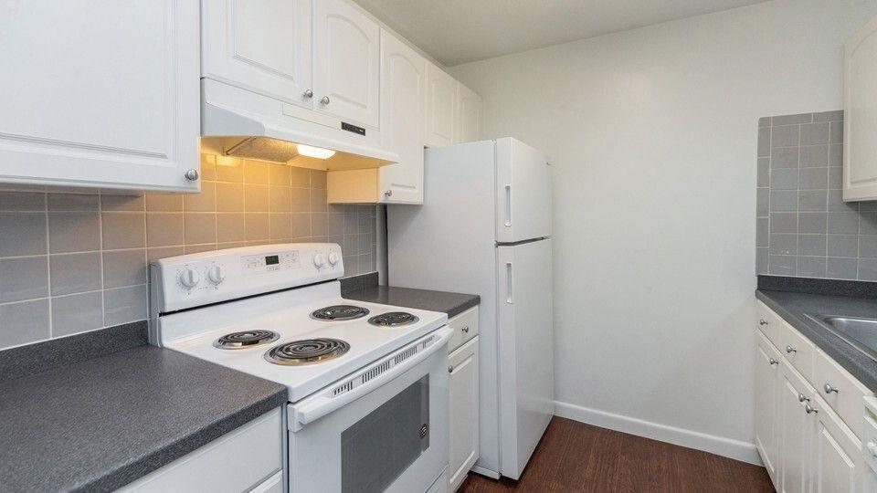 13 Brookside Avenue #1207, Worcester, MA - $1,850 USD/ month