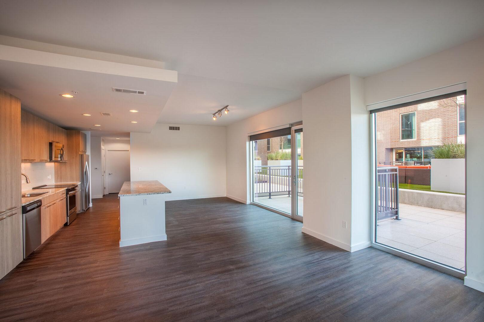 3815 Eastside St #1011, Houston, TX - $3,718 USD/ month