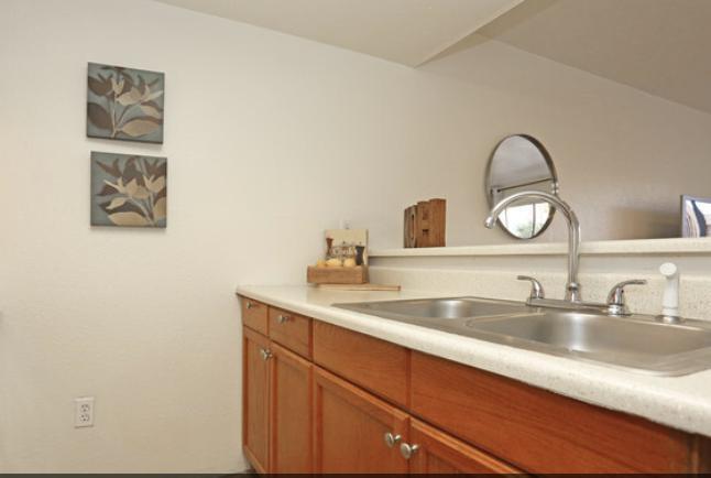 4102 W Osborn Road #204W, Phoenix, AZ - 829 USD/ month