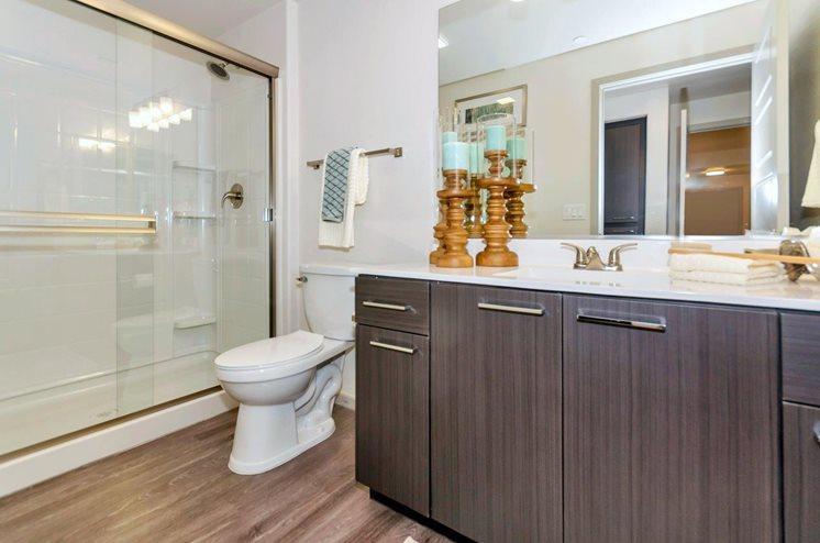 7700 W Aspera Blvd #1050, Glendale, AZ - $2,083 USD/ month