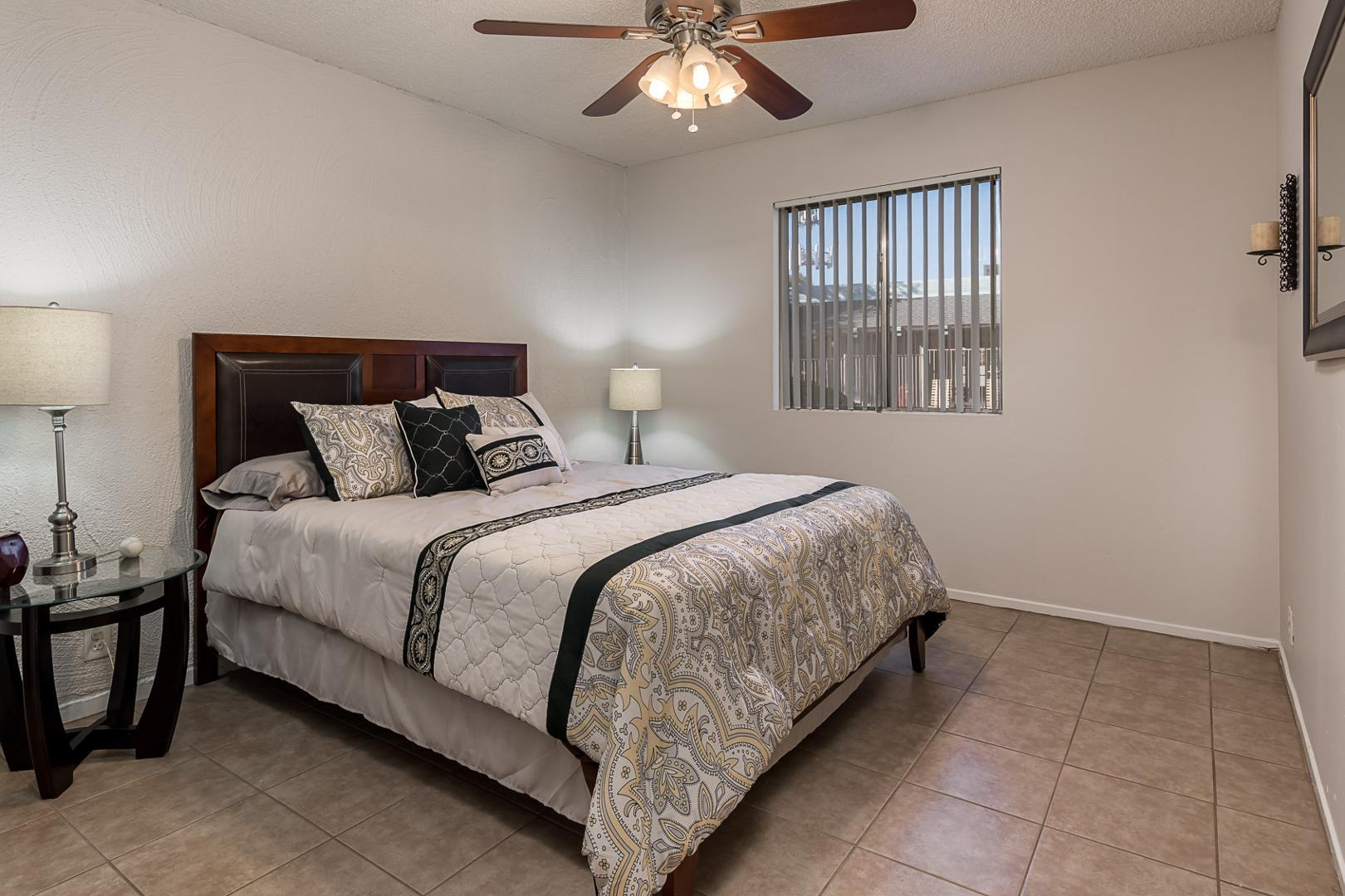 1502 W Glendale Ave #The Arroyo, Phoenix, AZ - $775 USD/ month