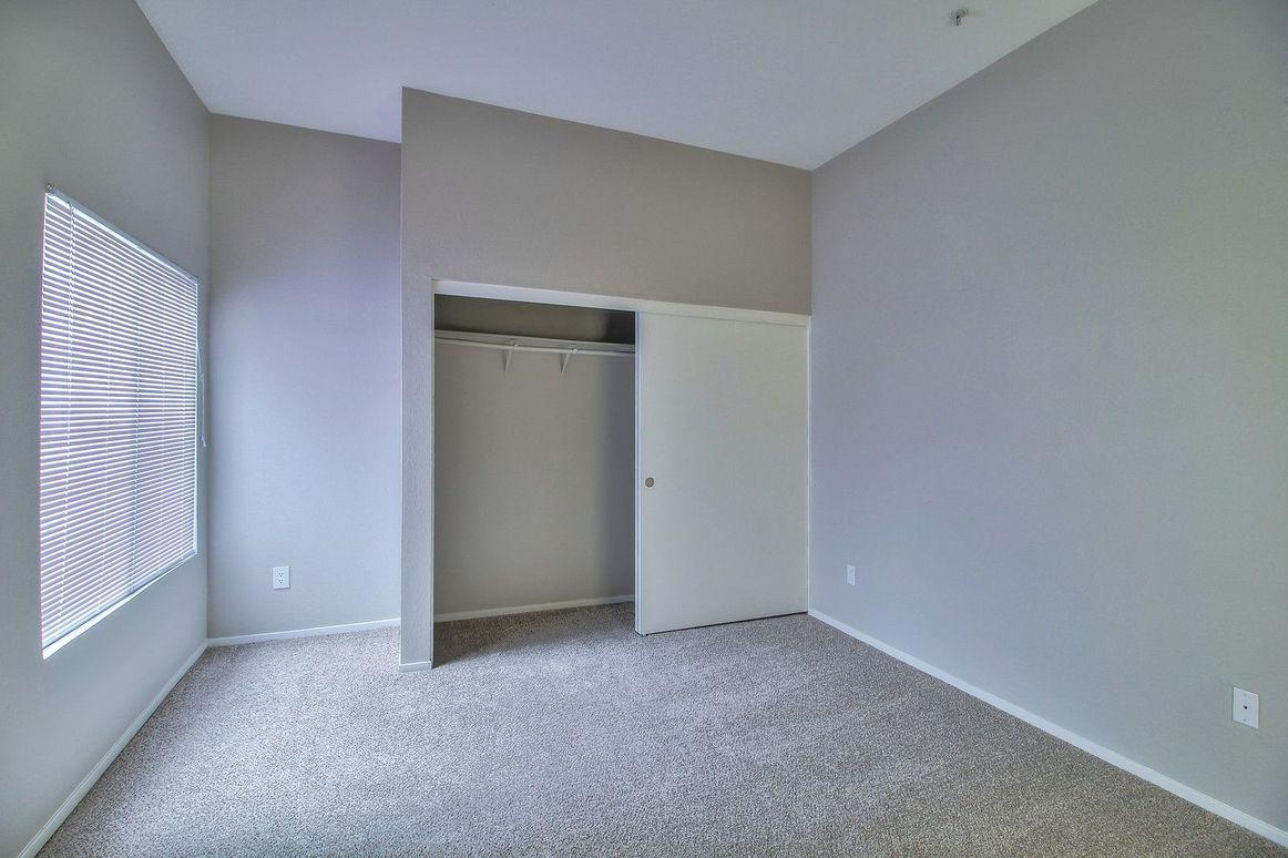 1275 Central Blvd #241, Brentwood, CA - $2,765 USD/ month