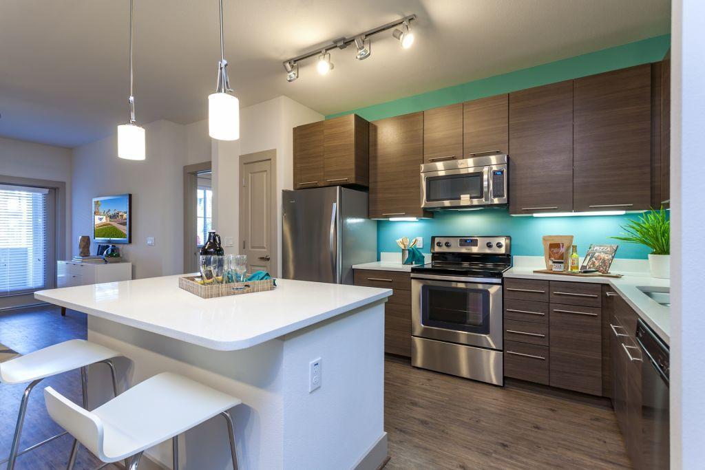 2777 S Arizona Ave #1192, Chandler, AZ - $2,909 USD/ month