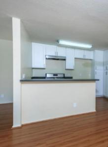 28923 N Prairie Lane #FP-B, Santa Clarita, CA - $2,153 USD/ month