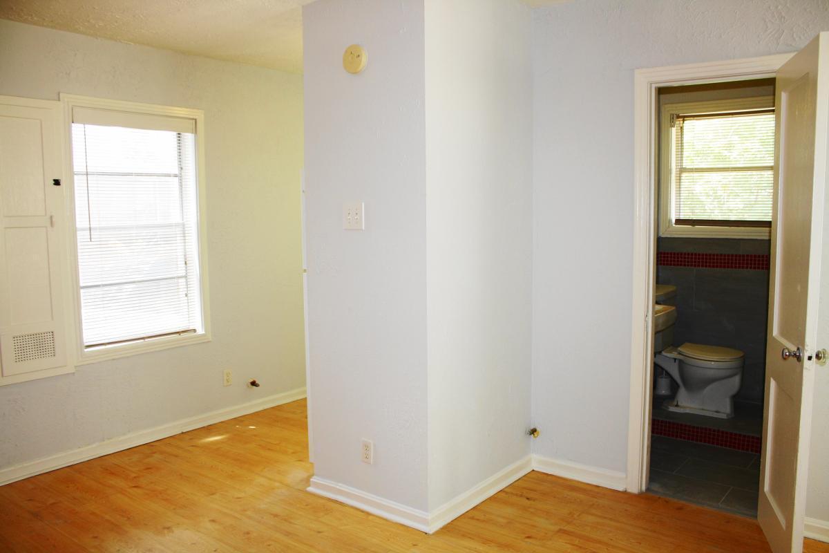 2112 Elmen St #2, Houston, TX - 890 USD/ month