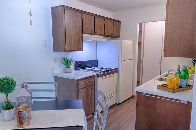 5600 Grandview Blvd #5616-312, Spring Park, MN - 1,145 USD/ month