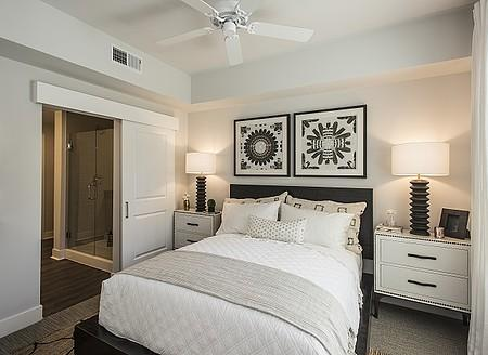 222 E McDowell Rd #3011, Phoenix, AZ - $1,550 USD/ month
