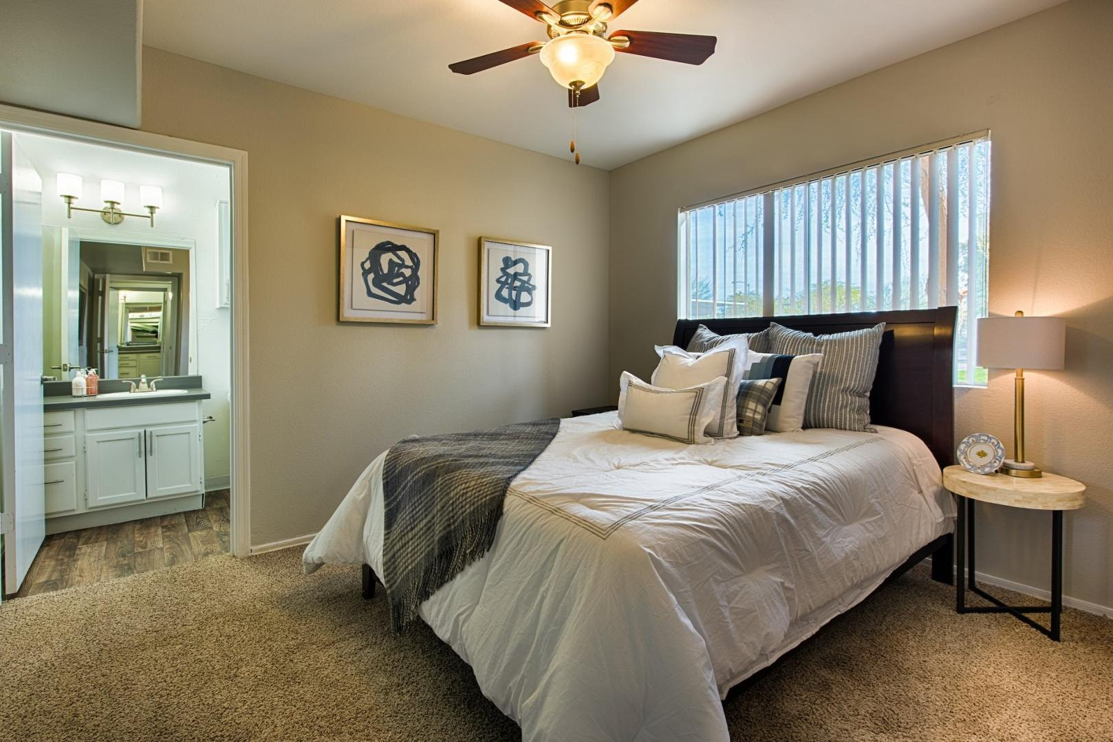 15645 N 35th Ave #0271, Phoenix, AZ - 1,110 USD/ month