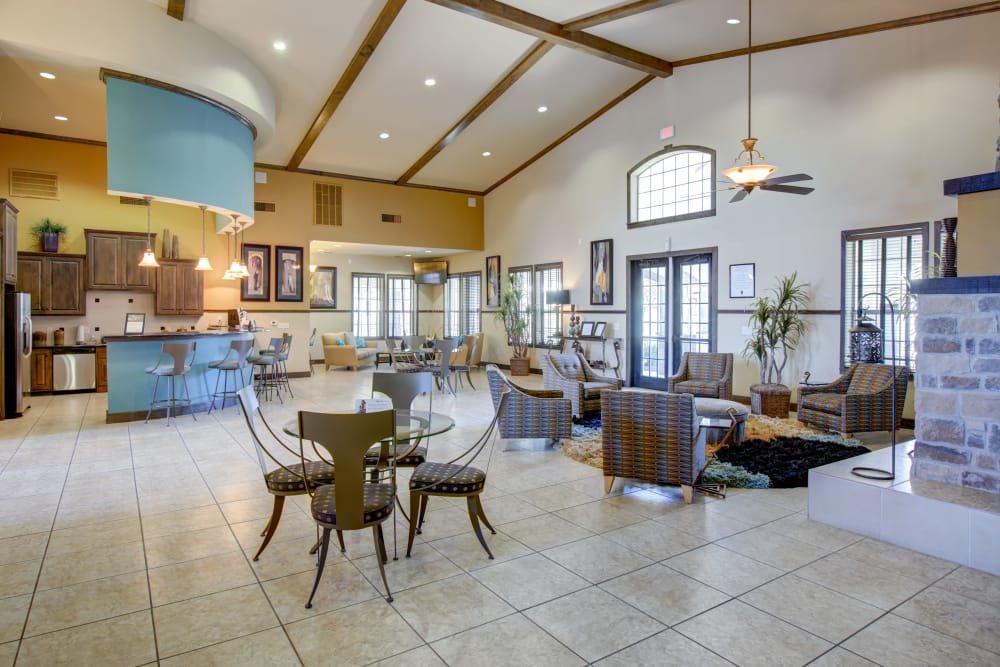 1250 Robert South Light Boulevard #04208, Buda, TX - $1,117 USD/ month