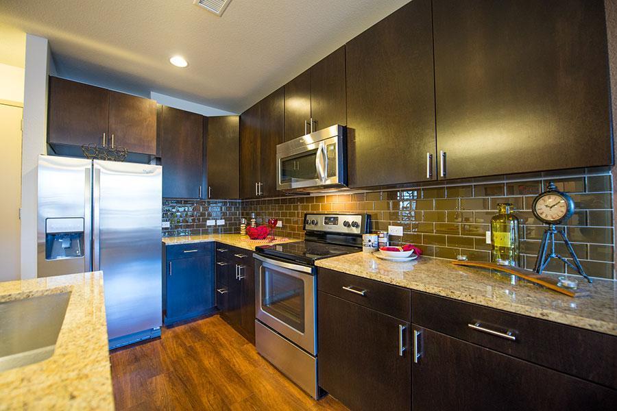 7700 E Peakview Avenue #314, Centennial, CO - $2,205 USD/ month