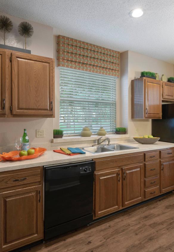 302 Sabal Park Place #326206, Longwood, FL - $1,465 USD/ month