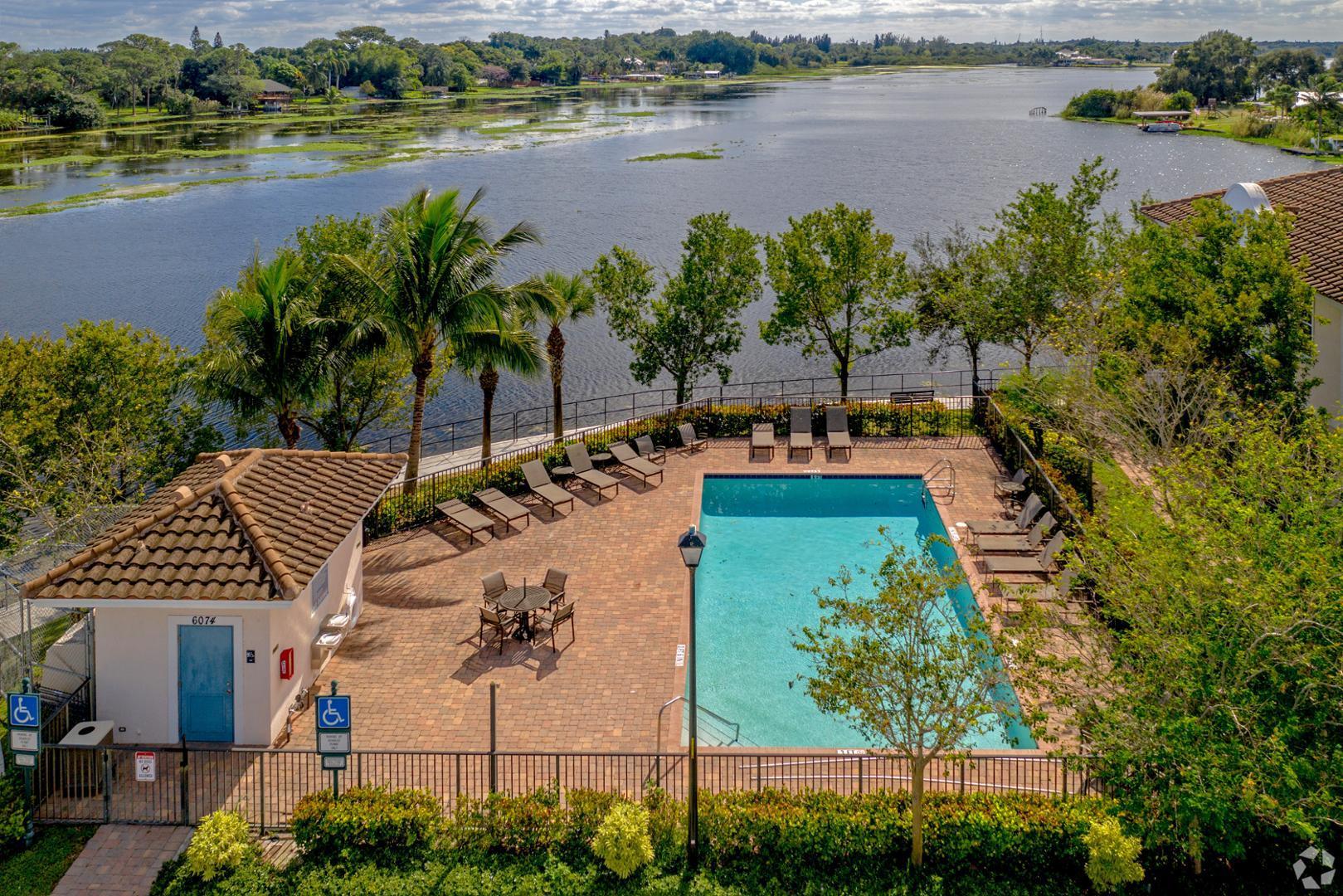 6116 Yellow Sun Drive #2236, Lake Worth, FL - $1,755 USD/ month