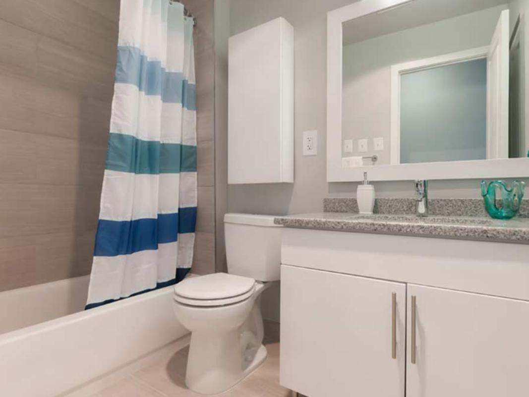 7120 Society Drive #21A, Claymont, DE - $937 USD/ month