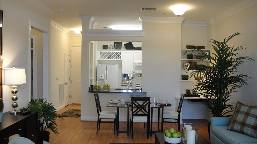 4700 City Ave #FP-D Model, Bala Cynwyd, PA - 1,800 USD/ month