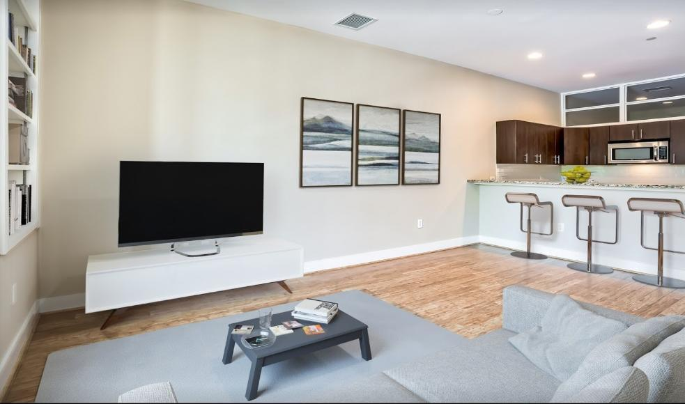 777 S Broad Street #235 - 2404USD / month