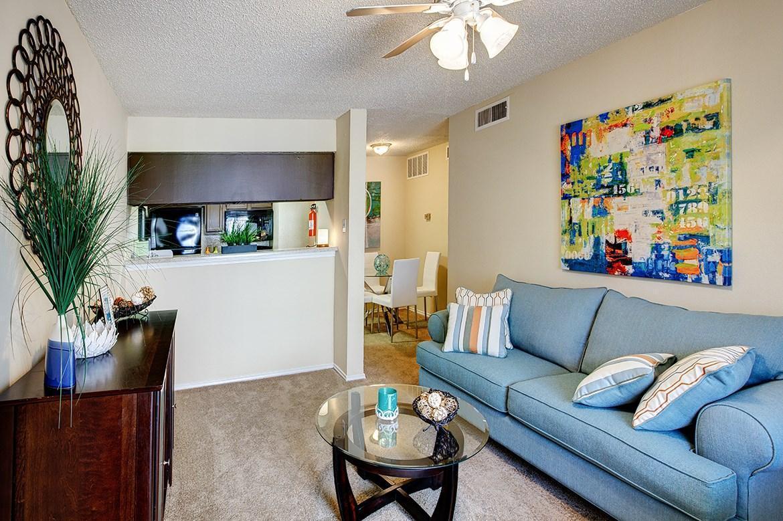 17878 Preston Road #271, Dallas, TX - $773 USD/ month