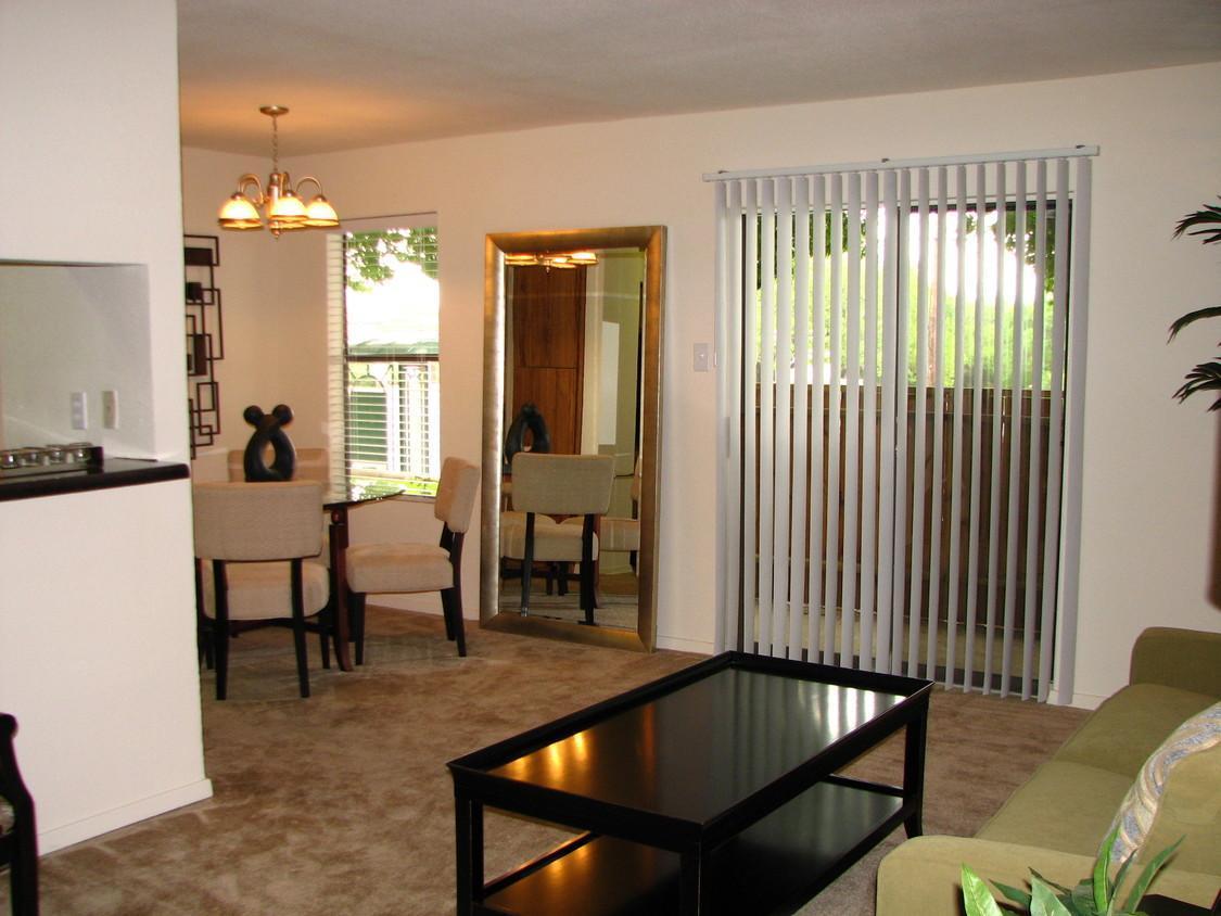 9001 Wurzbach Road #309, San Antonio, TX - $642 USD/ month