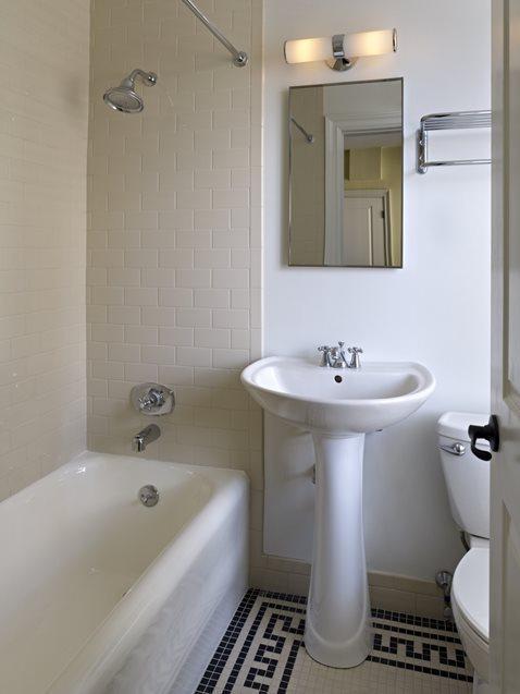 222 Rittenhouse Square #2 Bedroom, Philadelphia, PA - $3,370 USD/ month