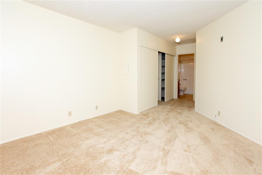1525 Graves Avenue #101, El Cajon, CA - $1,490 USD/ month