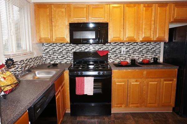 401 Chartley Park Road #416CP, Reisterstown, MD - $1,515 USD/ month