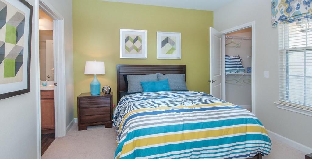 6303 Sienna Ranch Road #1122, Missouri City, TX - $1,370 USD/ month