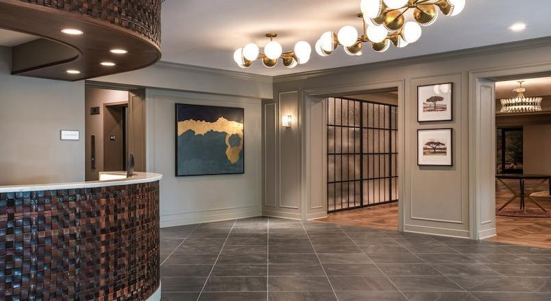 2101 Wisconsin Ave NW #210237, Washington, DC - $5,685 USD/ month