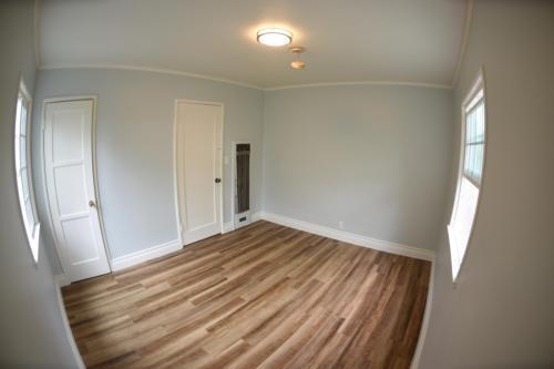 227 S Hoover St #227, Los Angeles, CA - $2,100 USD/ month