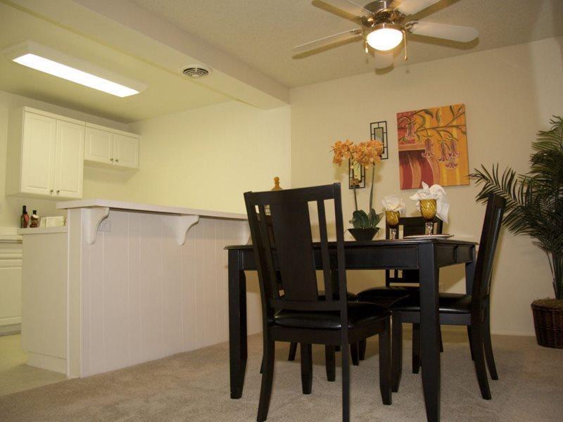 17101 Springdale #202, Huntington Beach, CA - $2,185 USD/ month