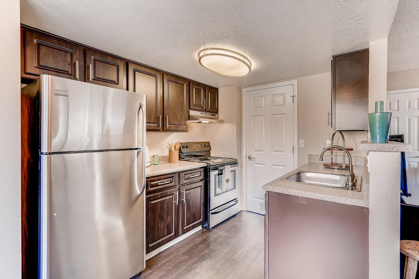 8690 Cypress Drive #01102T, Thornton, CO - $1,852 USD/ month