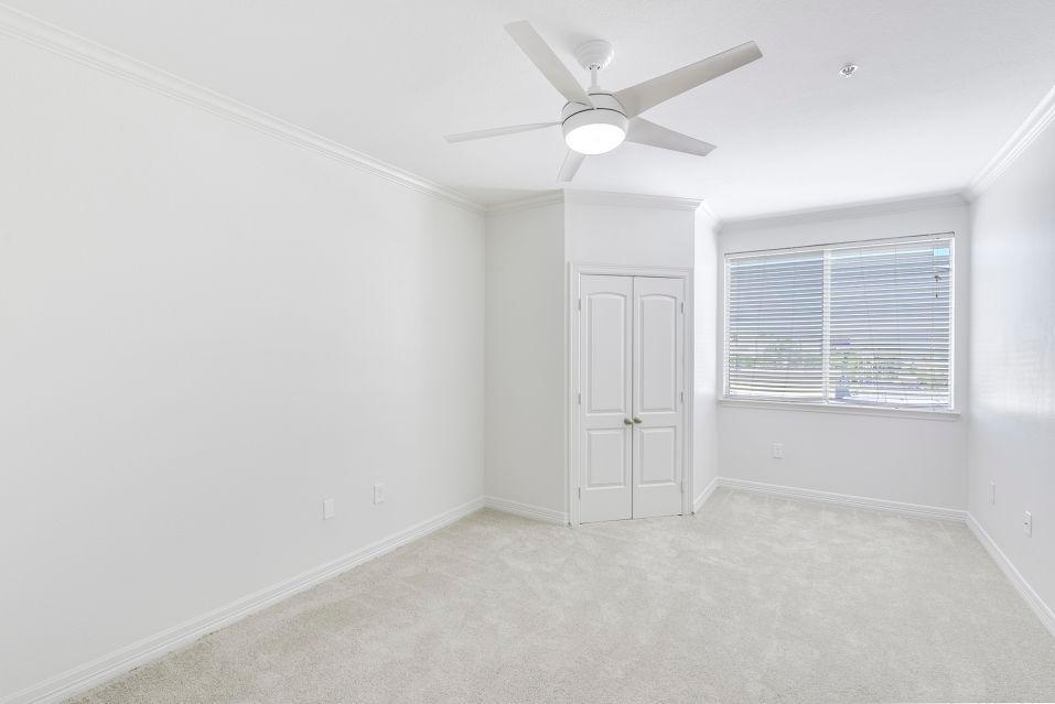 1235 West Town and Country Road #1201, Orange, CA - $2,734 USD/ month