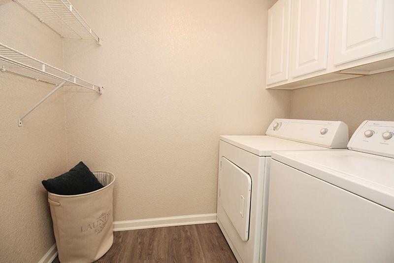 12499 Folsom Blvd #292, Rancho Cordova, CA - $1,751 USD/ month