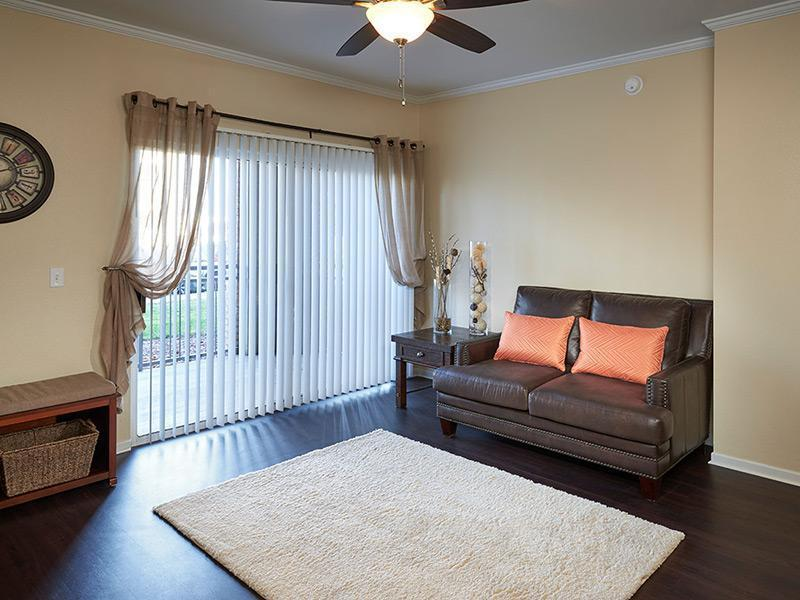 11801 York Street #AUCPDH, Northglenn, CO - $1,729 USD/ month