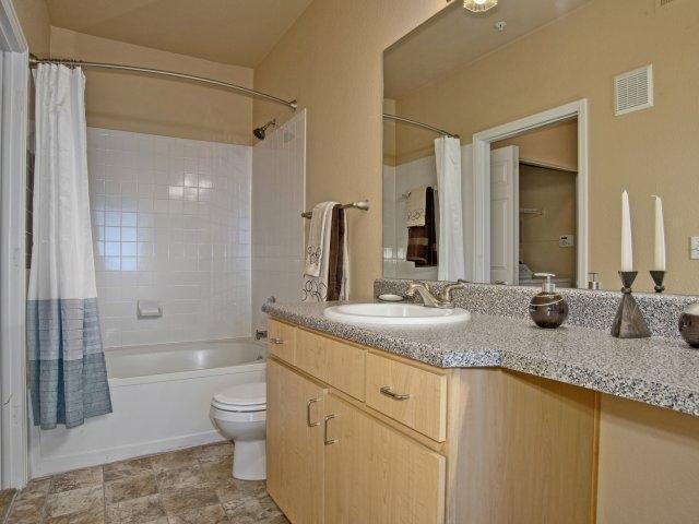 1100 Plum Creek Parkway #09-207, Castle Rock, CO - $2,066 USD/ month
