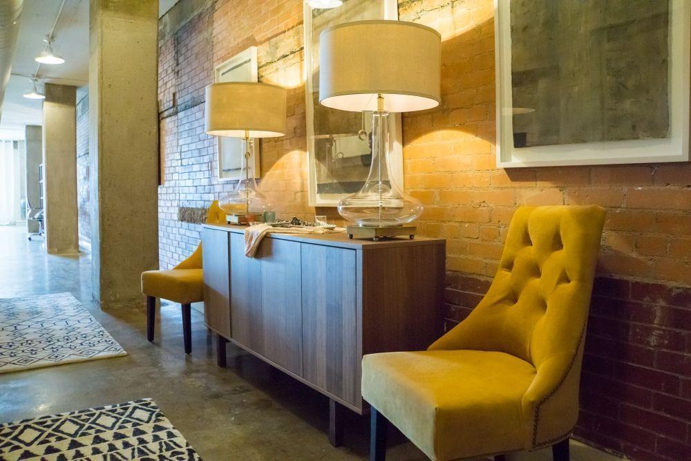 1409 S Lamar Street #007-008, Dallas, TX - $3,416 USD/ month