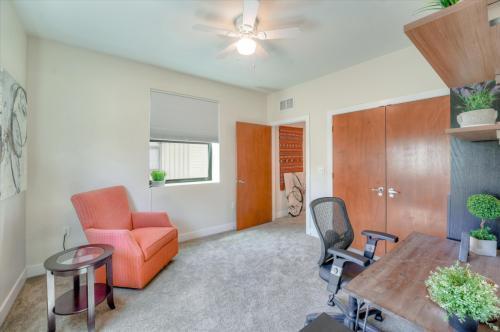 2900 Inca Street #11, Denver, CO - $5,199 USD/ month